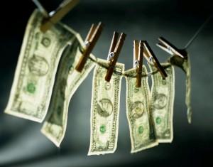 Деньги, вы и социум: кто кем управляет