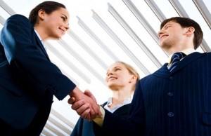 Удача, судьба и успех в бизнесе