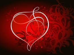 Любовь — самое ценное в жизни!