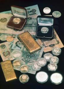 Как стать богатым? Советы от Луизы Хей