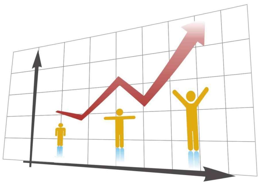 Польза от тренингов личностного роста