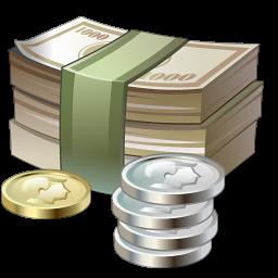 Отнесение «маркетинговых» расходов к составу валовых не зависит от результата