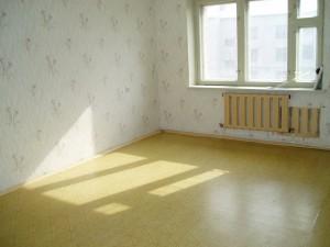 Как переехать в новую квартиру по феншую?